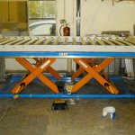 Conveyor Systems