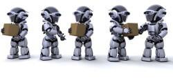 robot-chain