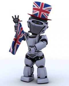 robot-union